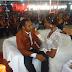Sign Fireman Dumps Nollywood Actresses, Marries Young Church Member