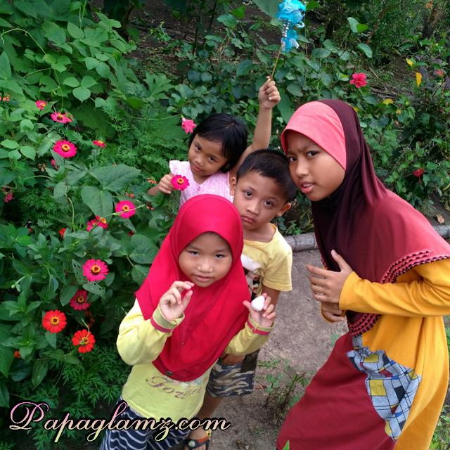 Budak-Kampung-Seri-Merlong