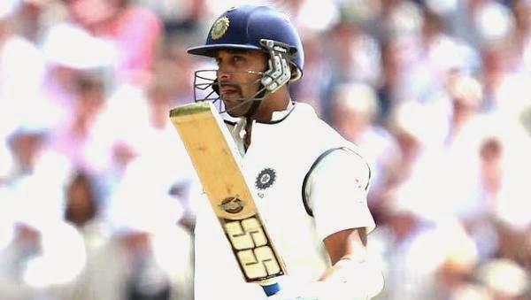 Murali-Vijay-Cricket-Australia-XI-vs-Indians