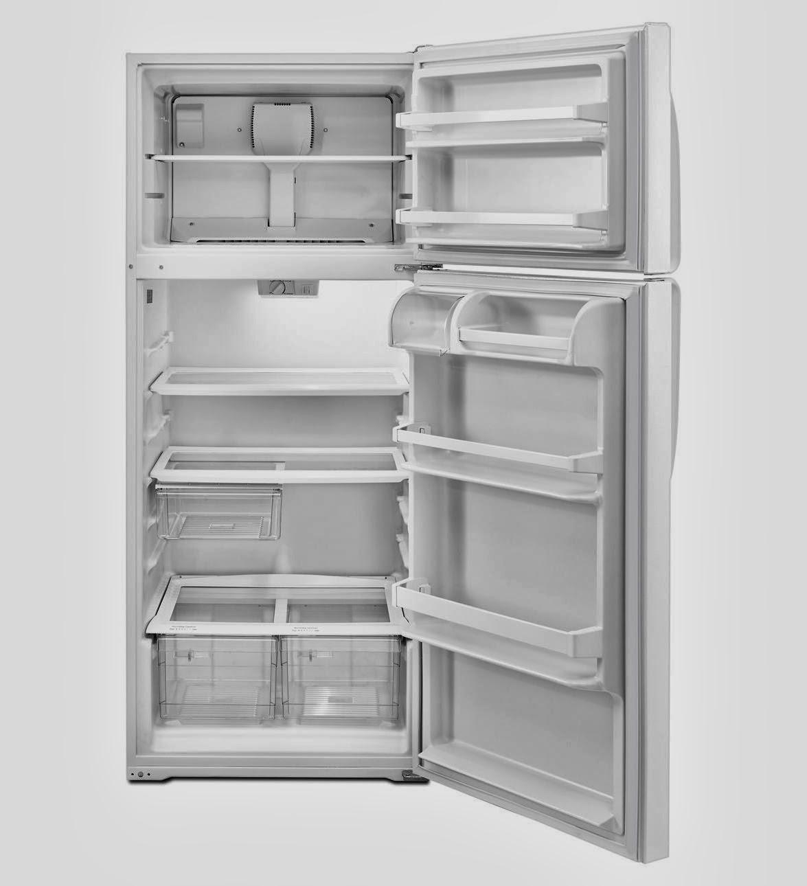 Whirlpool Refrigerator Brand Whirlpool W8txngzbq