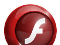 Flash Player 2016 (Non-IE & IE) Free Download