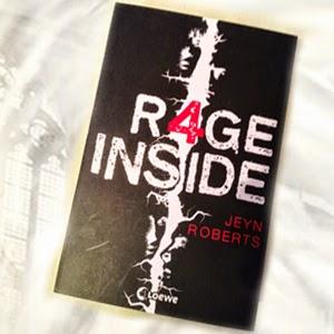 http://www.loewe-verlag.de/titel-0-0/dark_inside_rage_inside-4228/