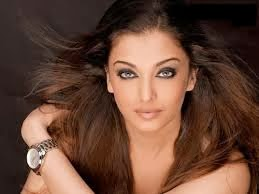 unlimited Aishwarya Rai photo gallery