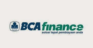 Lowongan Kerja Batam Terbaru Mei 2015 di BCA Finance