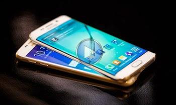 """[Video] Samsung Galaxy S6: Αναλυτικό teardown video για να δεις τα """"σωθικά"""" του"""