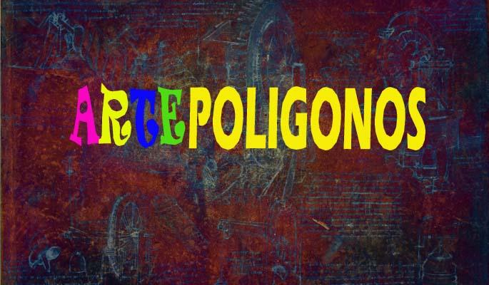 Artepoligonos
