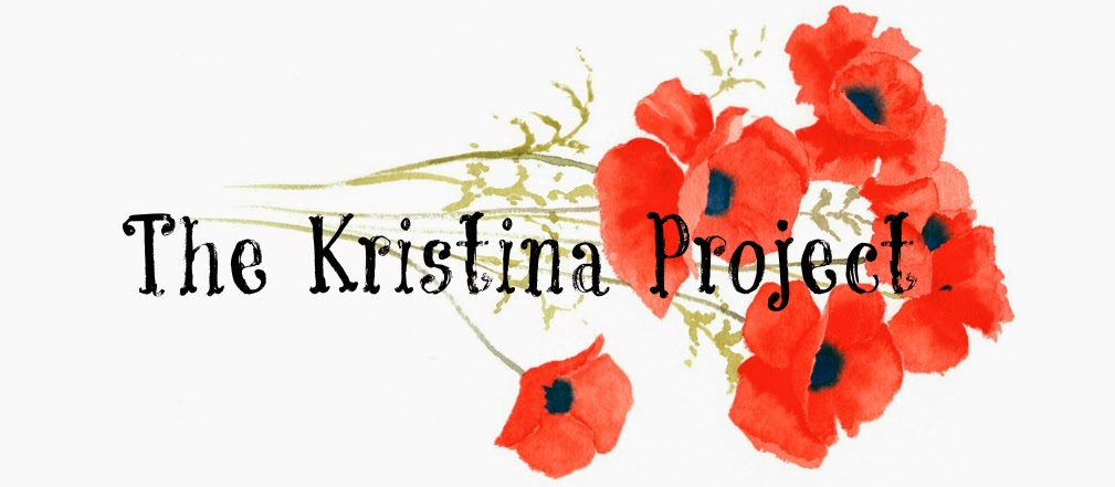 The Kristina Project