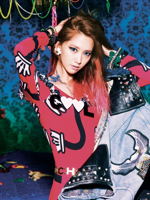 Girls' Generation Youtube�da 20 Milyondan Fazla �zlendi /// 7 Ocak 2013