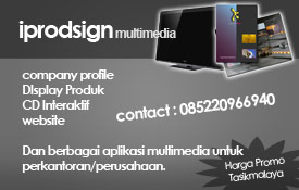 Jasa Multimedia