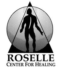 Roselle Center For Healing: