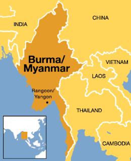 Tu Maung Nyo – ကိုကိုေအာင္ မွန္မွန္ေျပာ