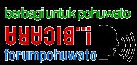FORUM-POHUWATO