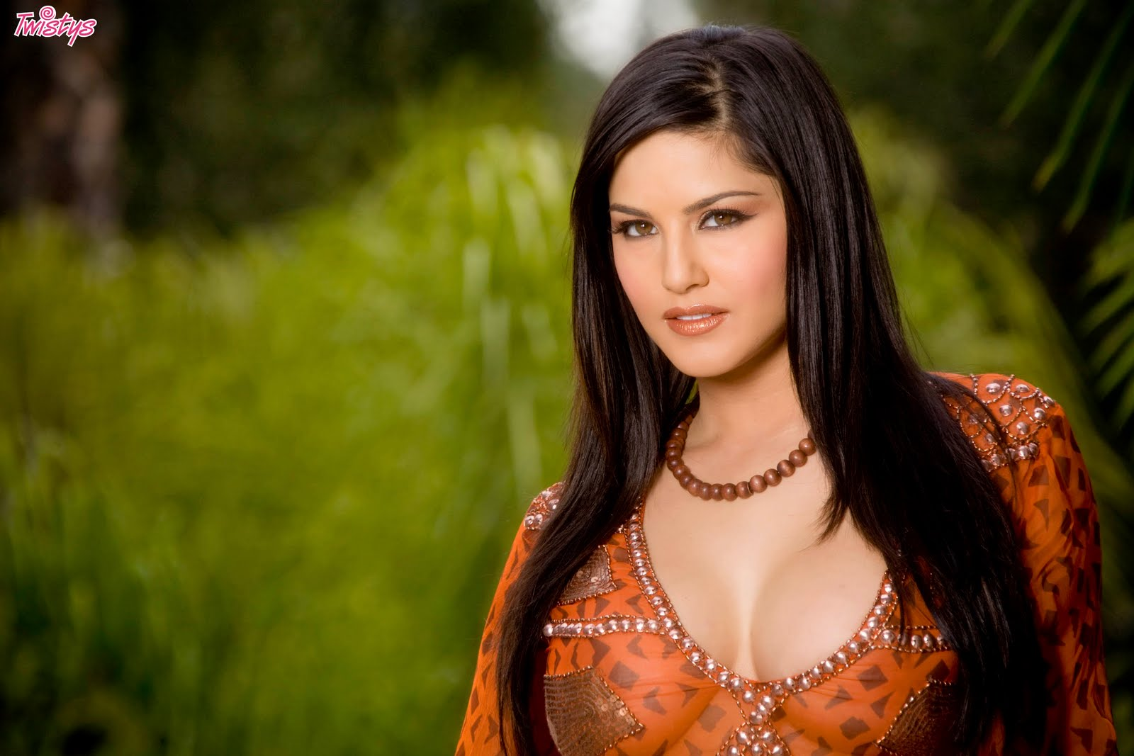 Sunny Leone Free Hd Wallpapers Sunny Leone Hd Wallpapers
