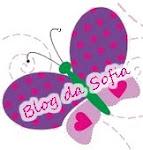 Junto no seu Blog