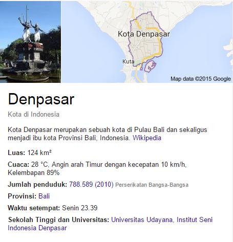 Agen Indovision Denpasar Online RESMI 085228764748-085868519098