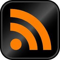 Apa  itu RSS feed
