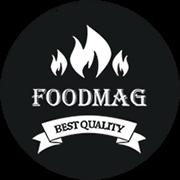 Recetas de Cocina diarias, gratis y fáciles de preparar