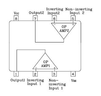 electronic schematic diagram wiring diagram circuit diagram rh schematicwiring blogspot com