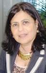 Nossa Diretora