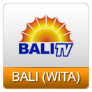 TV Streaming Indonesia Gratis http://small-tv.blogspot.com/2012/10/bali-tv-live-streaming-free-indonesia.html