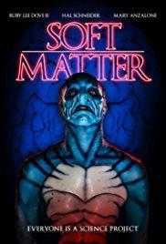 Watch Soft Matter Online Free 2017 Putlocker