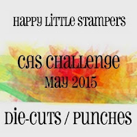 http://happylittlestampers.blogspot.ca/2015/05/hls-may-cas-challenge-dt-call.html