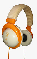 Buy Chhota Bheem Premium Headphone Rs.299 only at Amazon.