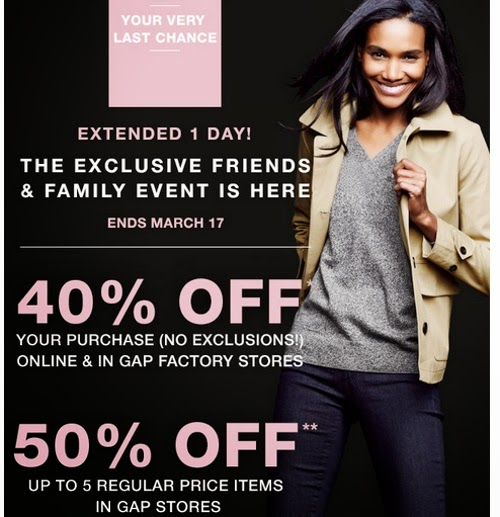 Gap credit card holders earn 5 points per dollar at any of the Gap brand stores, including Old Navy, Athleta and Banana Republic. Once you reach points, you'll earn a $5 reward. It's free to apply, and you can keep track of your rewards and exclusive offers on the Gap app. FUN FACTS The first Gap location opened in San Francisco in
