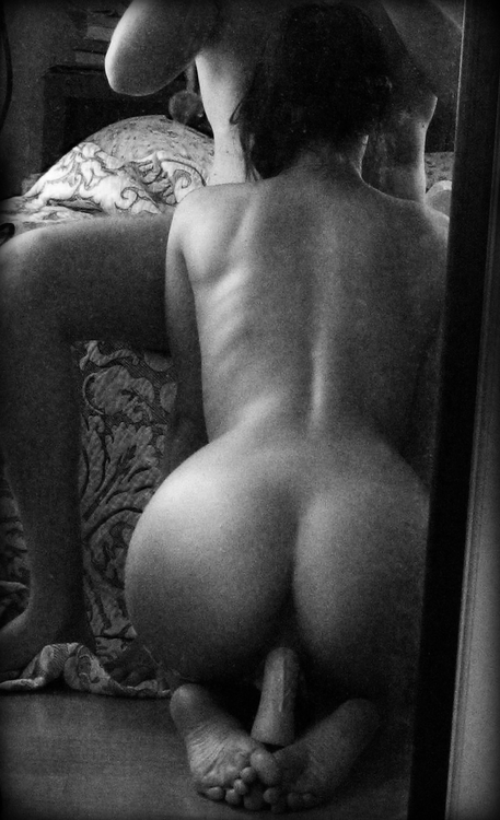 Erotic watch my wife