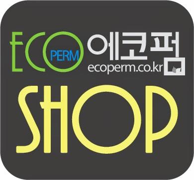ecoperm Shop