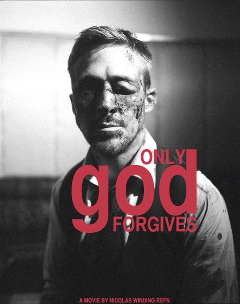 http://3.bp.blogspot.com/-UnZlPqqR--M/UZ1GeDjYioI/AAAAAAAAB7U/qgrN3lI_vMI/s1600/only-god-forgives-affiche-piwithekiwi.blogspot.fr+2.jpg