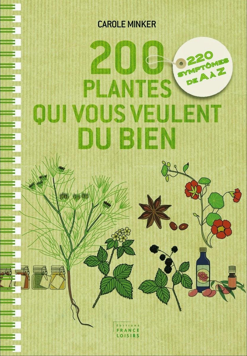http://www.franceloisirs.com/forme-et-sante/200-plantes-qui-vous-veulent-du-bien-fl670659.html