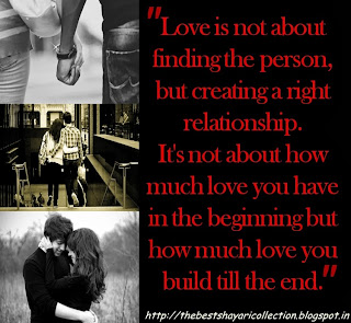 Quotes on Life and Love love quotes life quotes