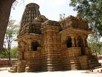 Bhoremdeo Temples