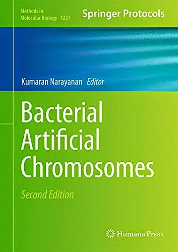 http://www.kingcheapebooks.com/2014/10/bacterial-artificial-chromosomes.html