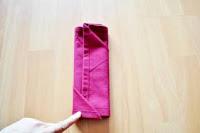 Pocket #3