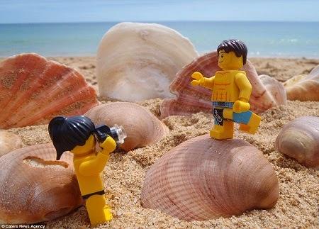Lego du lich bikini