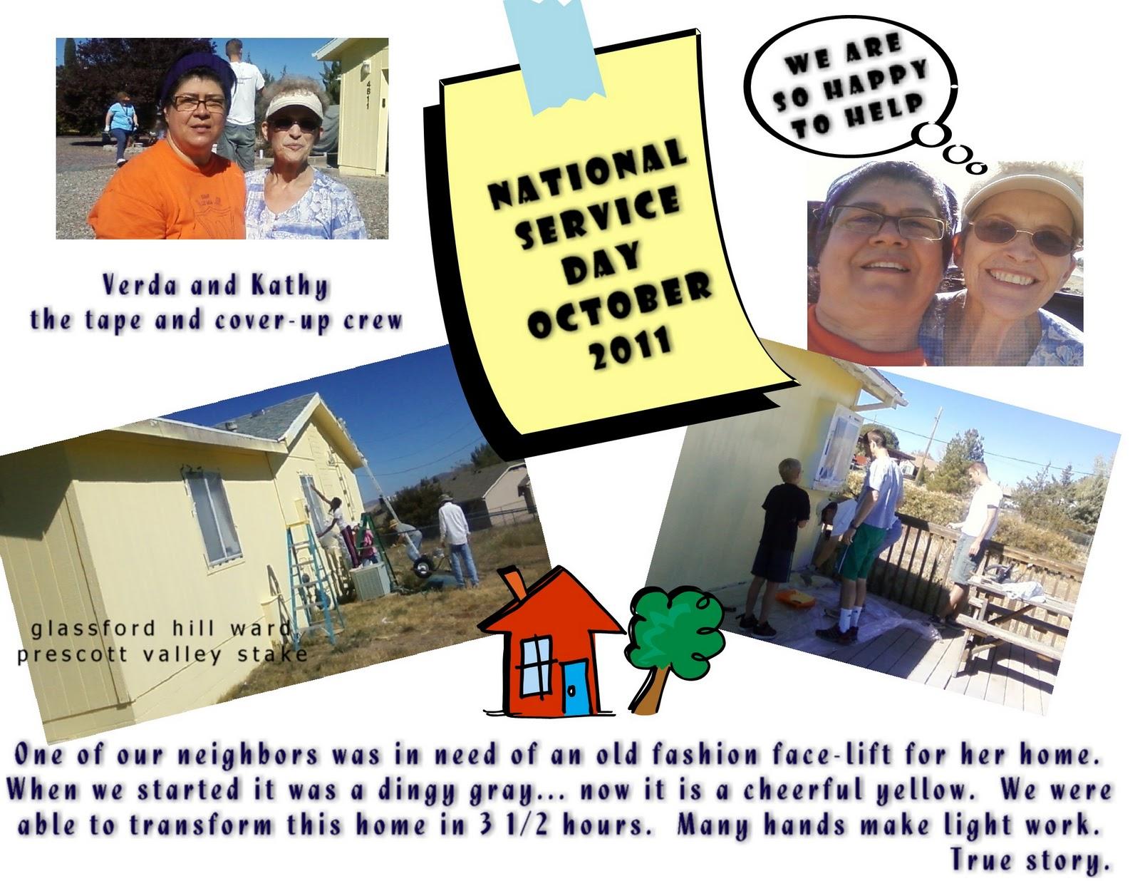 http://3.bp.blogspot.com/-Unh3J7DA_tE/TqOzeDVd4PI/AAAAAAAABSk/gcbkFBw_lP0/s1600/national+service+day.JPG