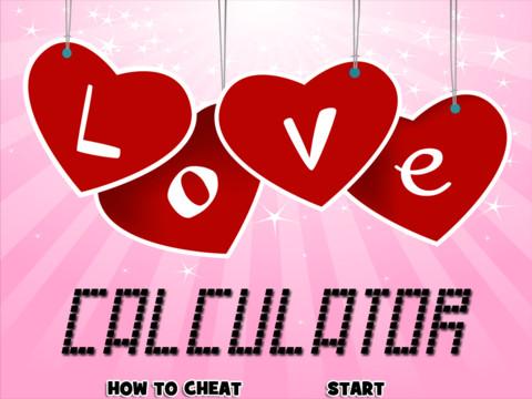 love calculator flames free download