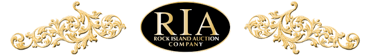 The Rock Island Auction Blog