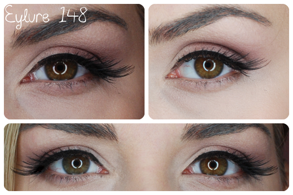 eylure naturalities intense 148
