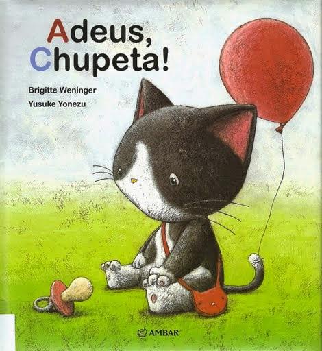 https://picasaweb.google.com/colecoesinfantis/AdeusChupeta#