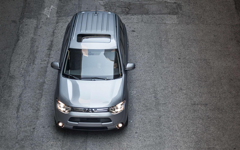 Audi R8 2014 Price and Specs Snowmobile Insurance Auto Insurance