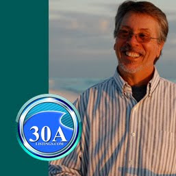 Bruce Johnson, Best 30A Realtor