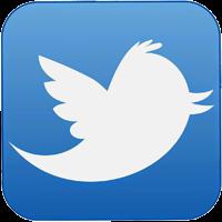 També al Twitter