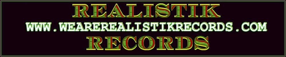 Realistik Records