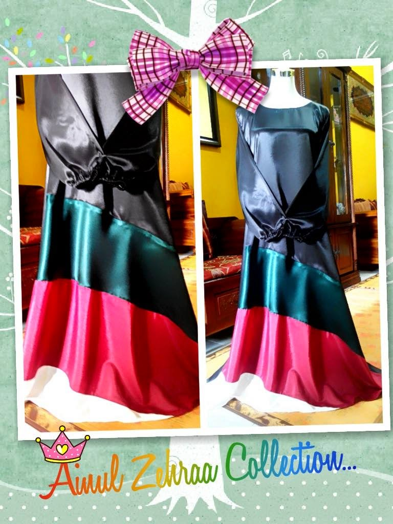 Dress Customade