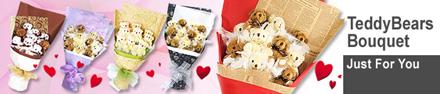 http://teddybearsbouquet.blogspot.com/