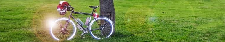 bike wales