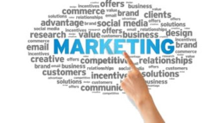 Curso marketing digital rj